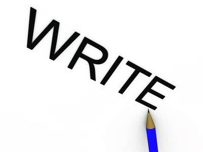Write research paper format yourself - brilliantbiologycom