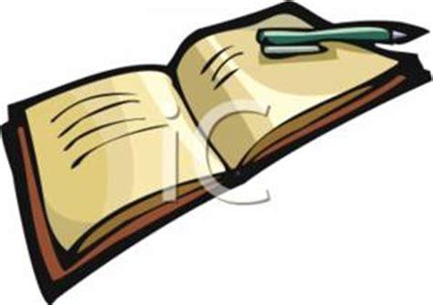Ways to Avoid Plagiarism Plagiarism Checker WriteCheck